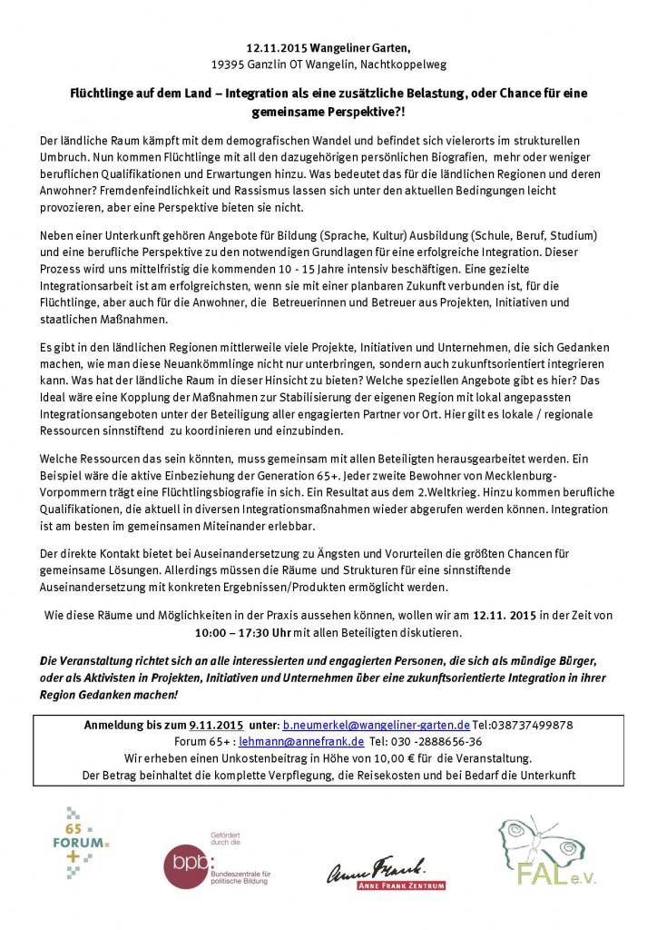 Veranstaltung am 12.11. Programm Ankündigung-page-001