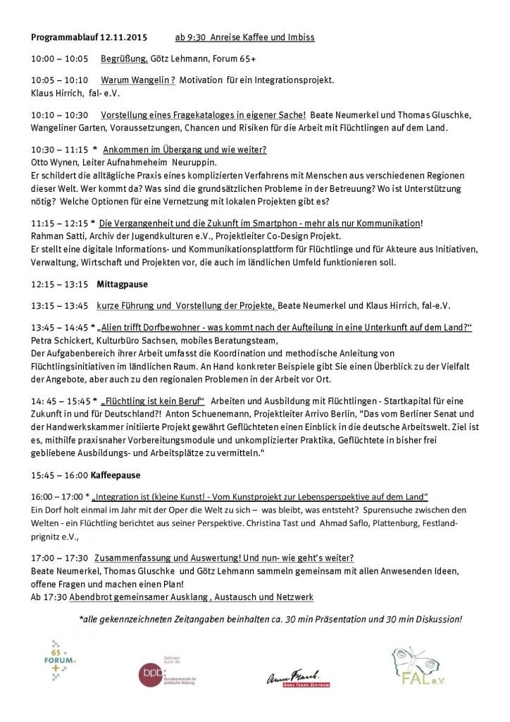 Veranstaltung am 12.11. Programm Ankündigung-page-002